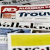gratis-krant