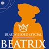 gratis-dvd-beatrix