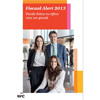 gratis-fiscaal-alert-2013