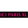 gratis-ici-paris-samples