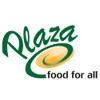 gratis-maandactie-foodplaza