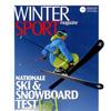 gratis-wintersport-en-snowboard-magazine