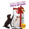gratis-zak-hondenvoer