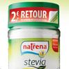 gratis-1-of-2-euro-retour-bij-stevia-producten
