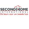 gratis-2-toegangskaarten-second-home-beurs