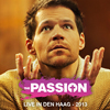 gratis-dvd-the-passion