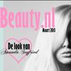 gratis-proefnummer-beauty-magazine