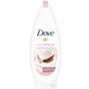 dove-purely-pampering-100-geld-terug