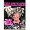 gratis-beatrix-75-jaar-magazine