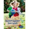 gratis-buiten-spelen-doe-boek