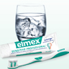 gratis-elmex-sensitive-professional-ijswater-testpakket