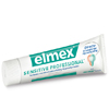 gratis-elmex-sensitive-professional-testen