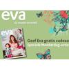 gratis-eva-magazine-voor-moederdag-met-persoonlijke-wens