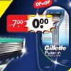 gratis-gilette-fusion-proglide-bij-kruidvat