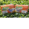 gratis-koninklijk-kopje-thee-op-30-april-bij-d-e