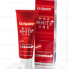 gratis-sample-colgate-max-white-one