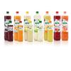 gratis-1-5-liter-spa-fruit