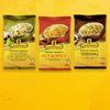 gratis-conimex-oriental-noodles