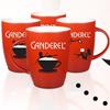 gratis-kans-op-4-canderel-koffiemokken