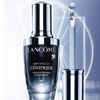 gratis-lancome-advanced-genifique-proefmonster