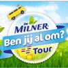 gratis-milner-kaas-proeven-op-locatie