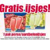 gratis-pak-peren-of-aardbeienijsjes-bij-lidl