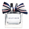 gratis-sample-tommy-hillfiger-of-la-prairie
