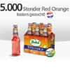 gratis-stender-red-orange-5000-testers-gezocht