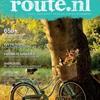 gratis-vvv-tijdschrift-route-nl