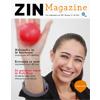 gratis-zin-magazine-2