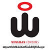 gratis-2-wingman-condooms