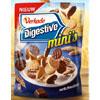 gratis-digestive-minis