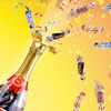 gratis-fles-celebrations-indien-geslaagd