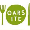 gratis-oars-ite-magneet
