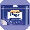 gratis-page-toiletpapier