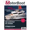 gratis-proefexemplaar-motorboot-magazine