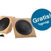 gratis-speakersetje-bij-inleveren-oud-elektrisch-gereedschap