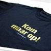 gratis-t-shirt-hollands-goud