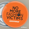 gratis-button-no-more-fashion-victims
