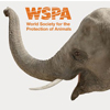 gratis-koffersticker-stap-van-die-olifant-af