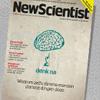 gratis-proefnummer-newscientist
