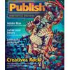 gratis-proefnummer-publish
