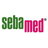 gratis-sebamed-huid-of-babyverzorging