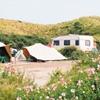 gratis-1-nacht-kamperen-op-kennemer-duincampings