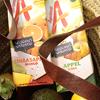gratis-4-pakken-appelsientje-seizoensvariatie