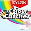 gratis-colour-catcher