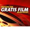 gratis-film-op-videoland-on-demand