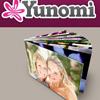 gratis-fotoalbum-18x13cm-bij-webprint