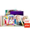 gratis-hema-fotoboek-t-w-v-e-1695
