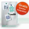 gratis-ijswater-testpakket